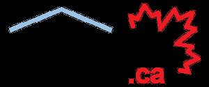 Rent Board Logo