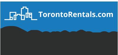 Rentals.ca & Toronto Rentals Logo
