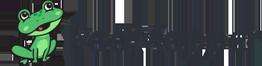 Padmapper Logo