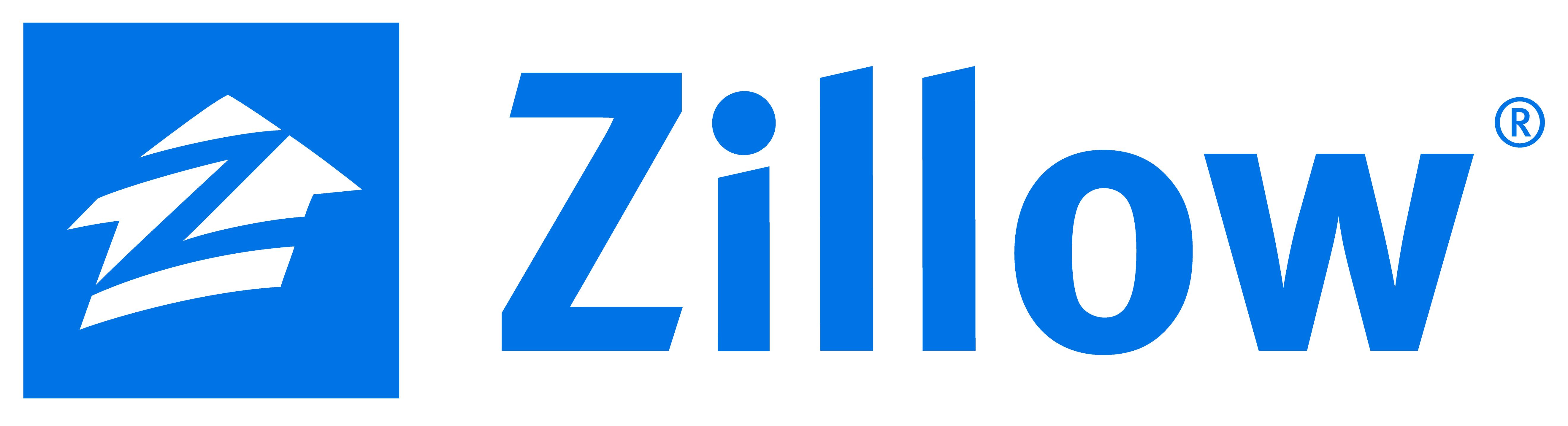 Zillow Group Rentals Logo
