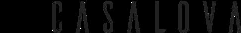 Casalova Logo