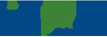 Gottarent Logo
