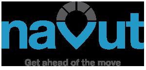 Navut Logo