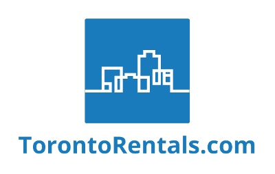 Toronto Rentals Logo